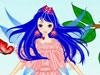 春之精灵 1