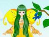 春之精灵 4