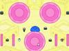 寿司猫2修改版 9
