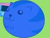 寿司猫2修改版 23