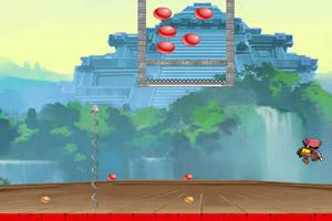 球体分裂3修改版