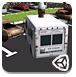 3D停车考验