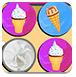 冰淇淋的记忆