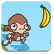 飞跃香蕉雨