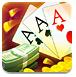 欢乐扑克牌