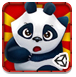 3D熊猫跑酷