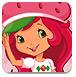 小草莓拼图