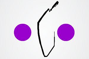 机智的画笔