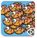 深海小小鱼