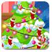 2014漂亮圣诞树