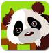营救可爱熊猫