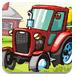 农场运输车