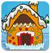 逃离雪域餐厅