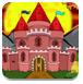 逃离闹鬼城堡