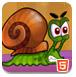 蜗牛寻新房子6H5版