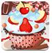 最愛巧克力紙杯蛋糕