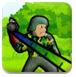 手榴弹战士