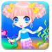 小美人魚公主2