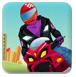 极限特技摩托2