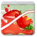 厨房削水果