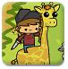 长颈鹿骑士v1.1