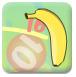 香蕉回旋镖