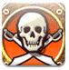 海盗船长冒险