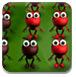 蚂蚁合唱团