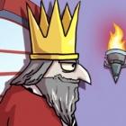 我要当国王H5