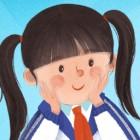 中国式人生模拟器【男女双线】