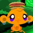 逗小猴开心系列470