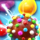 糖果泡泡龙