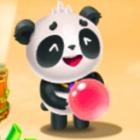 熊猫爆爆爆