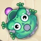 青蛙祖玛h5