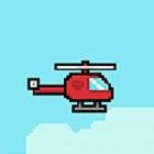 红蓝飞机对决
