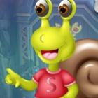 救援蜗牛先生
