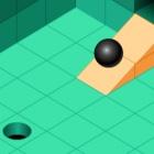 小球进洞4