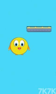 《小鸟跳砖块》游戏画面4