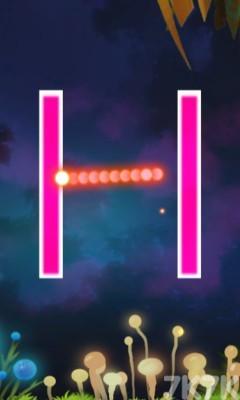《激光过线》游戏画面1