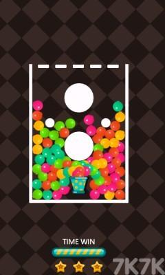 《气球天堂》游戏画面2