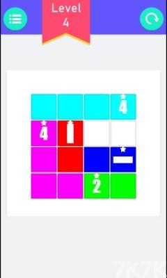 《智力游戏合辑》游戏画面4