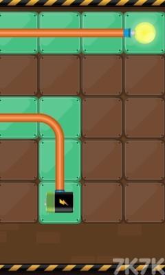 《管道大师》游戏画面4