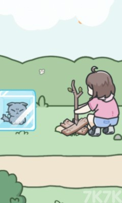 《天天躲猫猫2》游戏画面4