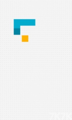 《方塊貪吃蛇》游戲畫面4