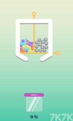 《糖果进罐3》游戏画面4