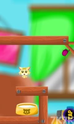 《小虎跳跳乐》游戏画面3