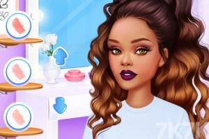 《软妹嘻哈派对》游戏画面4