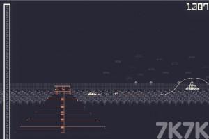 《超刺激过山车》游戏画面2