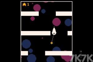 《白水滴》游戏画面1