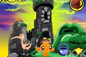 《逗小猴开心系列470》游戏画面2